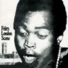 Egbe Mi O (Edit) - EP by Fela Kuti album lyrics