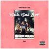 Girls Need Love (Remix) - Single album lyrics, reviews, download