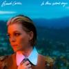 In These Silent Days album lyrics, reviews, download
