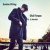 Old News (feat. G Herbo) - Single album lyrics, reviews, download