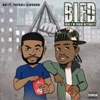 Boi I'm from Detroit (feat. Payroll Giovanni) - Single album lyrics, reviews, download