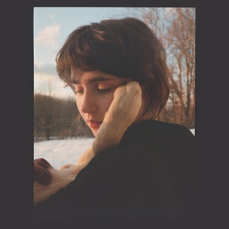 Sling by Clairo album reviews, ratings, credits