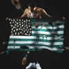 Lawyer Fees (feat. Polo G) song lyrics
