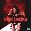 Same Energy album reviews