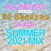 Raise Em Up (feat. Ed Sheeran) [Summer 2021 Mix] - Single album lyrics, reviews, download