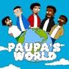 Pa Mí (feat. Feefa & Kalan.FrFr.) song lyrics