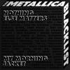 Nothing Else Matters - Single album lyrics, reviews, download