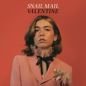 Valentine by Snail Mail album reviews, ratings, credits