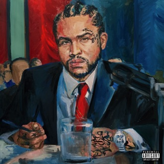 HOFFA by Dave East & Harry Fraud album reviews, ratings, credits