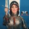 Joan of Arc - Single album lyrics, reviews, download