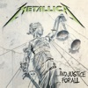 ...And Justice for All (Deluxe Box Set) album lyrics, reviews, download
