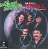 Gracias!... América... Sin Fronteras by Los Tigres del Norte album lyrics