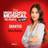 """Granted (From """"High School Musical: The Musical: The Series"""" Season 2) - Single album lyrics, reviews, download"""