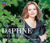 Strauss: Daphne album lyrics, reviews, download