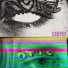 Campus - EP by Royel Otis album lyrics