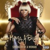 Glow Up (feat. Quavo, DJ Khaled & Missy Elliott) song lyrics