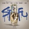 Stfu - Single album lyrics, reviews, download