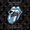 Steel Wheels Live album lyrics, reviews, download