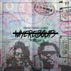 Wherebouts (feat. Gunna) - Single album lyrics, reviews, download