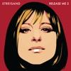 Release Me 2 album lyrics
