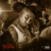 Burner on Deck (feat. Pop Smoke & Young Adz) song lyrics