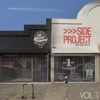 Side Project - EP album lyrics, reviews, download