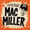 Knock Knock - Single album lyrics, reviews, download