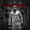 Only the Generals Gon Understand - EP album lyrics, reviews, download