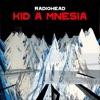 KID A MNESIA album lyrics