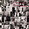 Exile On Main St. (Deluxe Edition with Bonus Videos) [2010 Remaster] album lyrics, reviews, download