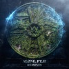 Alone, Pt. II (Remixes) album lyrics, reviews, download
