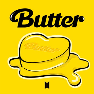 Butter (Hotter Remix) by BTS song lyrics, reviews, ratings, credits