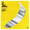 I'll Be Your Mirror: A Tribute to The Velvet Underground & Nico by Various Artists album lyrics