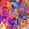 How You Feel - Single album lyrics, reviews, download