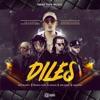 Diles (feat. Arcángel, Ñengo Flow, DJ Luian & Mambo Kingz) - Single album lyrics, reviews, download