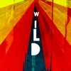 Wild (feat. Ramirez, PinkPantheress & slchld) - Single album lyrics, reviews, download