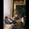 Wall Listening - Single album lyrics, reviews, download