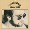Honky Château (Bonus Track Version) album lyrics, reviews, download
