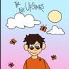 Calling (feat. The Kid LAROI) - Single album lyrics, reviews, download