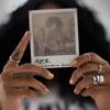 Hard Place - Single album lyrics, reviews, download