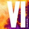 VI album lyrics, reviews, download
