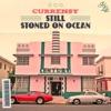 Still Stoned on Ocean album reviews