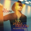 Highway Don't Care (feat. Taylor Swift & Keith Urban) song lyrics