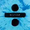 ÷ (Deluxe) album lyrics, reviews, download