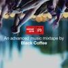 Sónar 25: An advanced music mixtape by Black Coffee album lyrics, reviews, download