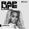 Rap Life Live at Clark Atlanta University - Single album lyrics, reviews, download