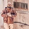 Midtown Diaries album reviews