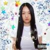 Y DON'T U (feat. Clams Casino & Take A Daytrip) - Single album lyrics, reviews, download