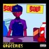 Groceries - Single album lyrics, reviews, download
