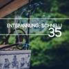 Entspannung, schnell! 35 New Age Tipps, um in 5 Minuten oder weniger zu entspannen album lyrics, reviews, download